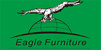 Taizhou Eagle leisure furniture Co.,Ltd.